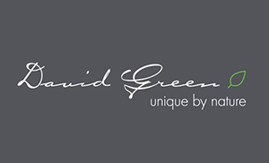 David Green De Jongh Optometry