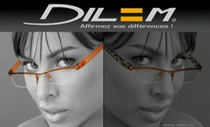 Dilem De Jongh Optometry