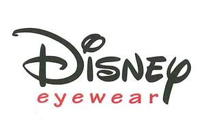 De Jongh Optometry Disney