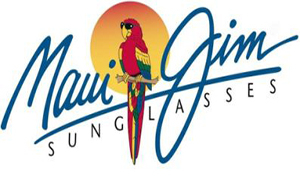 Maui Jim De Jongh Optometry