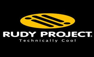 De Jongh Optometry Rudi Projects Logo