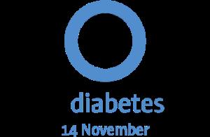 Wolddiabetesday