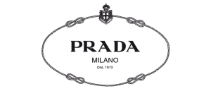 Prada De Jongh Optometry