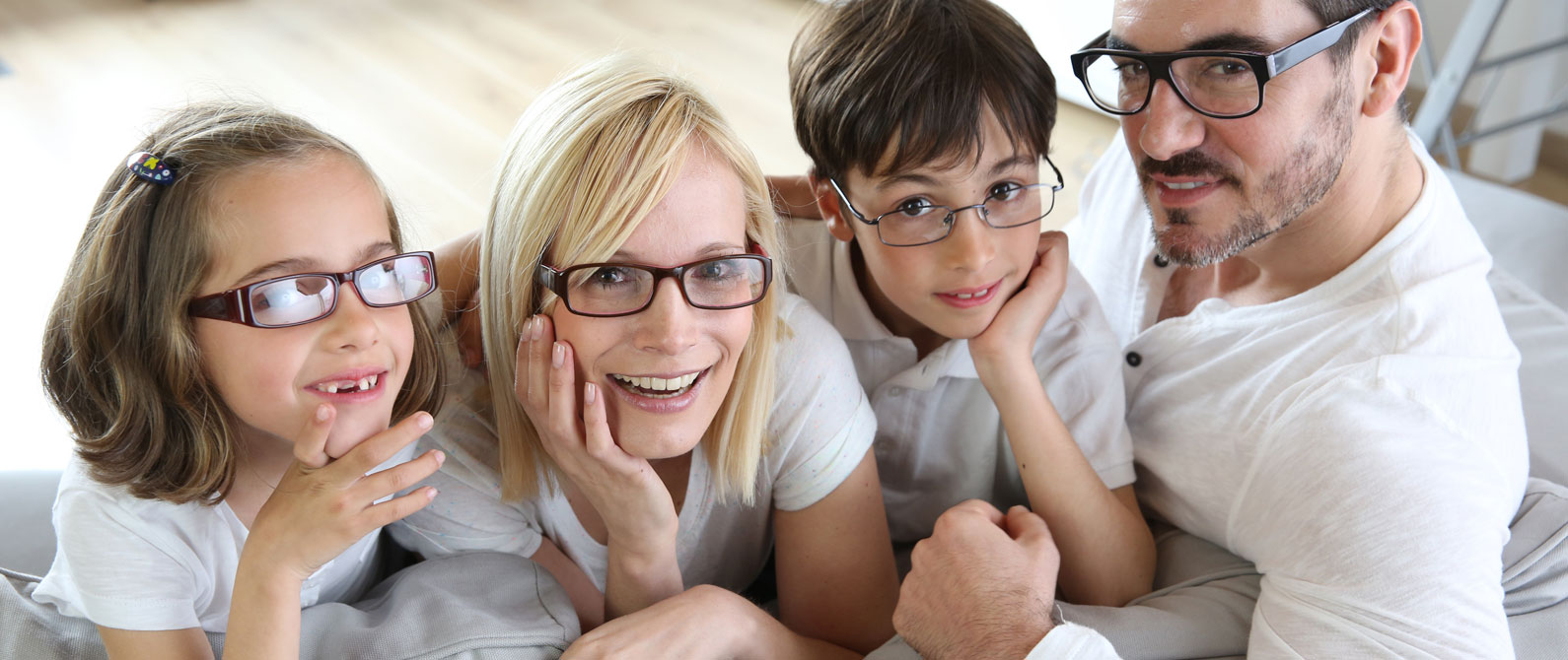 de jongh optometry our expertise dejonghoptometry