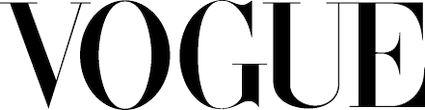 De Jongh Optometry Vogue