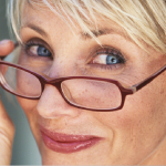 De Jongh Optometry - How to Know if you Suffer From Macular Degeneration