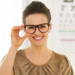 De Jongh Optometry - Macular Degeneration and Lifestyle