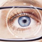 De Jongh Optometry - Macular Degeneration and Wearing Glasses