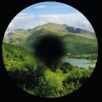 De Jongh Optometry - Macular Degeneration