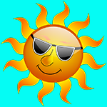De Jongh Optometry - Eyes: How to Prevent Sun Damage to Your Eyes