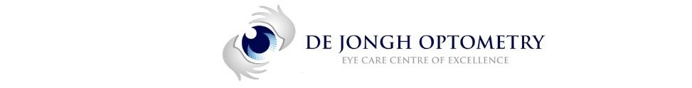 De Jongh Optometry