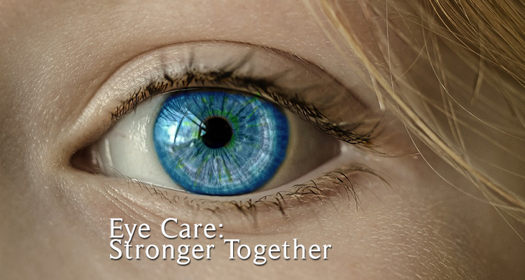 De Jongh Optometry Eye care